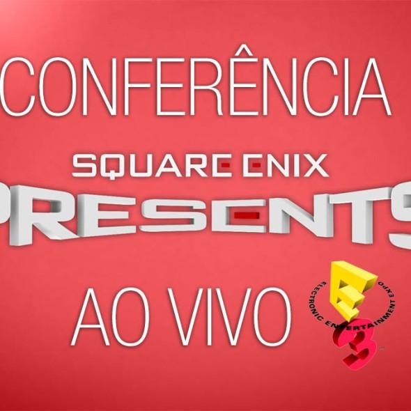 conferencia_ao_vivo_e3_2015_square_enix