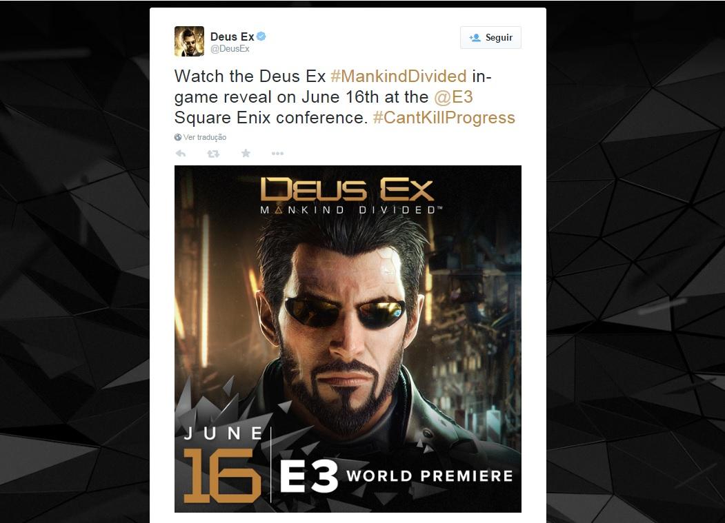Deus_ex_making_divided_e3