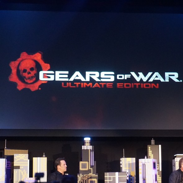 gears-of-war-ultimatePC