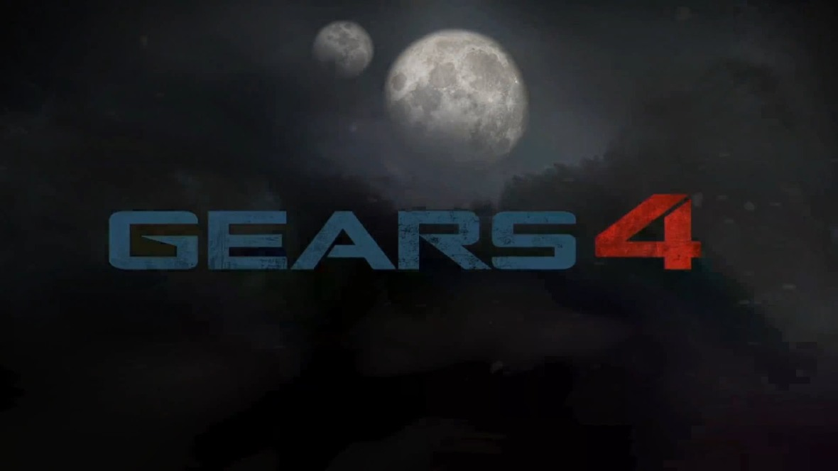 Gears_4_PC-windows10