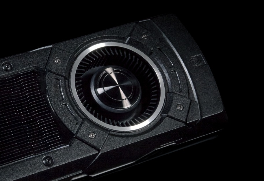 GeForce_GTX_TITAN_X_cooler