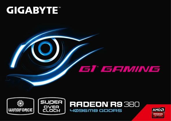 Gigabyte-Radeon-R9-380-G1-Gaming