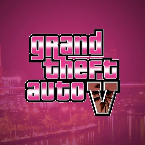 gta-5-vice-city-2