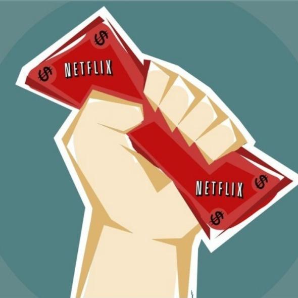 Netflix_preço_brasil_aumento