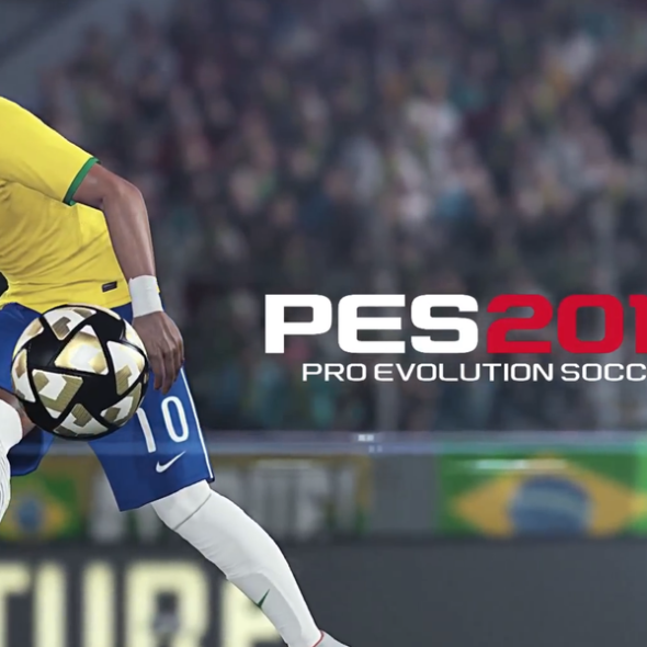 Neymar_PES_2016_trailer_gameplay