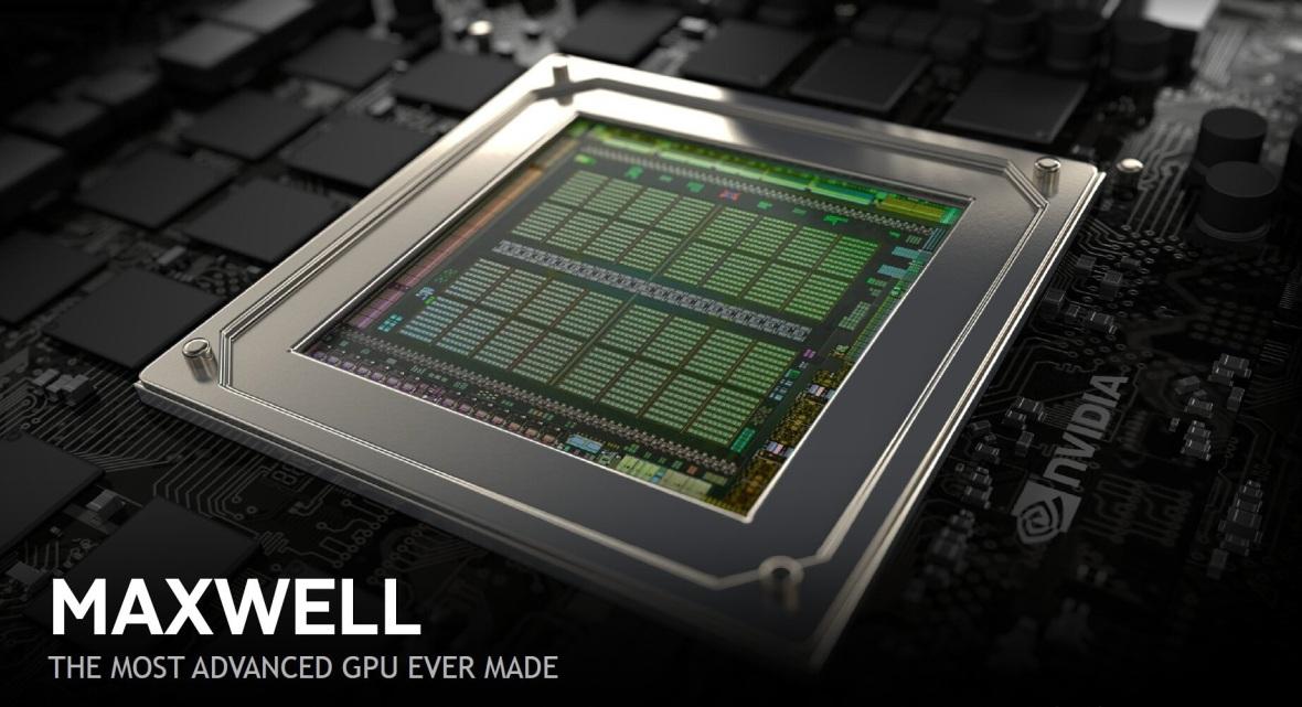 NVIDIA-Maxwell-GM2042