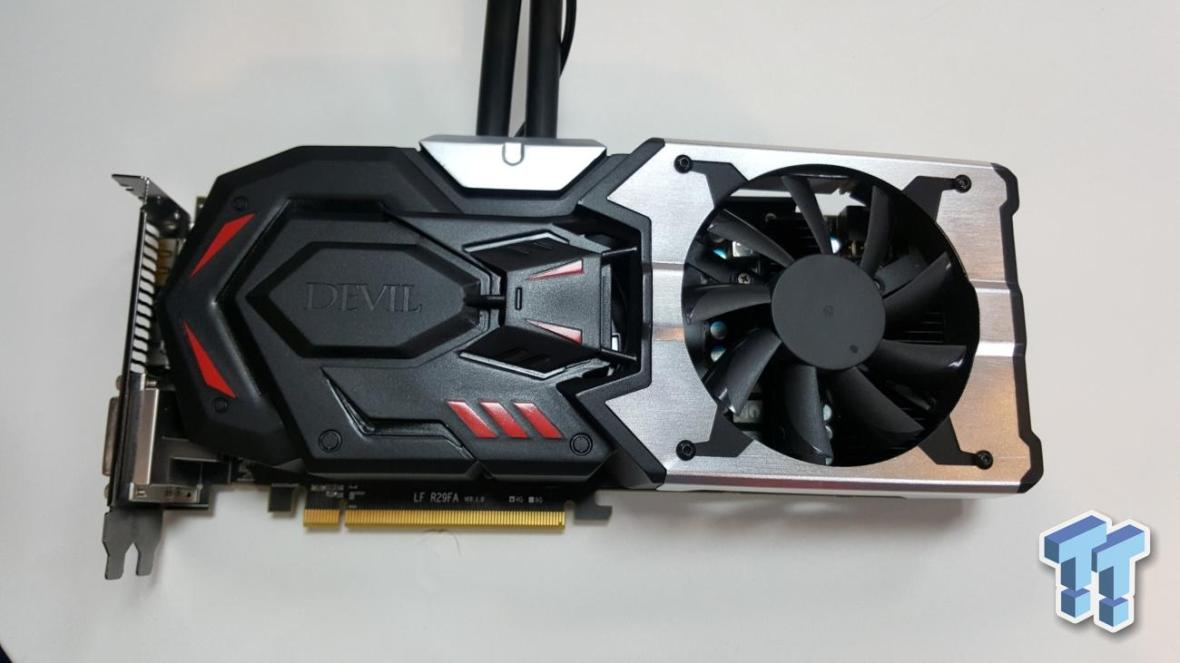 powercolors-next-gen-radeon-r9-390x-video-cards_hawaii