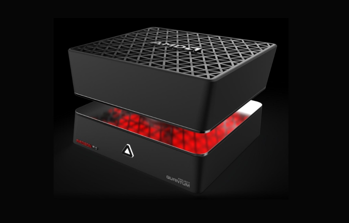 project-quantum-AMD-Fiji