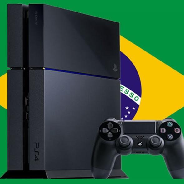 PS4_fabricação_nacional_Brasil_2015_preço