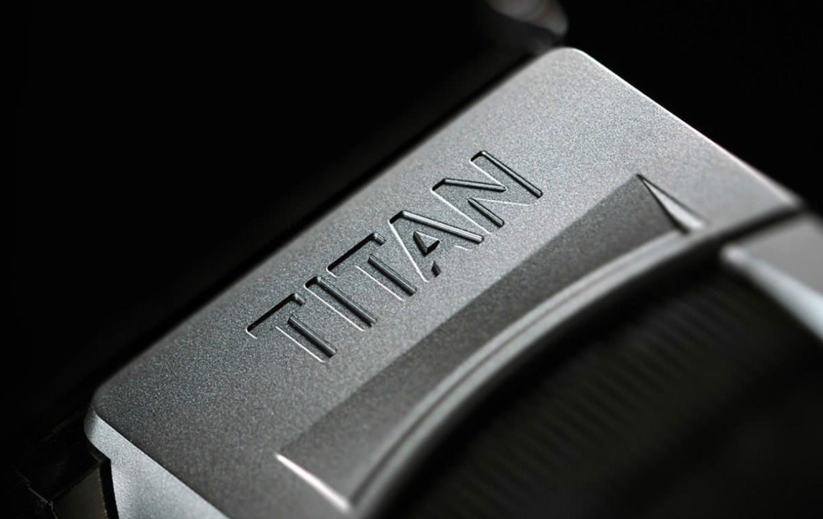 Titan_GTX_review