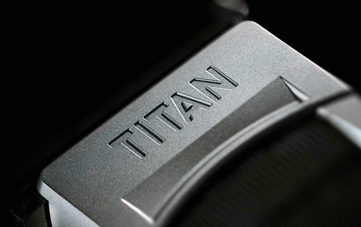 Titan_GTX_review