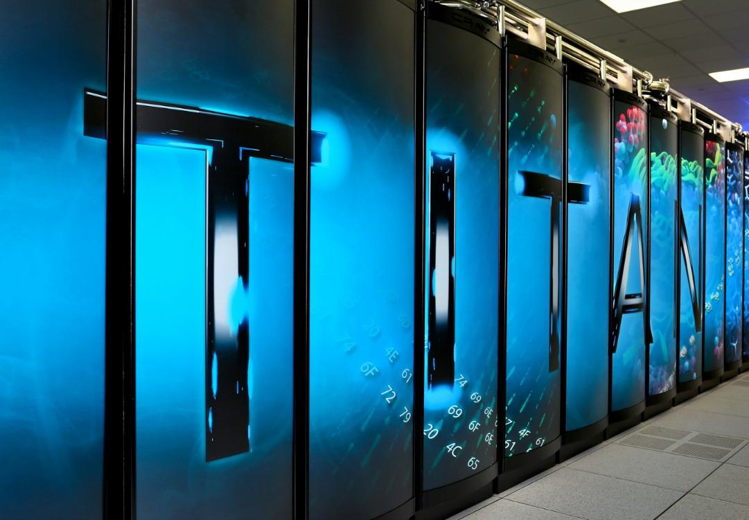 titan_nvidia_supercomputador
