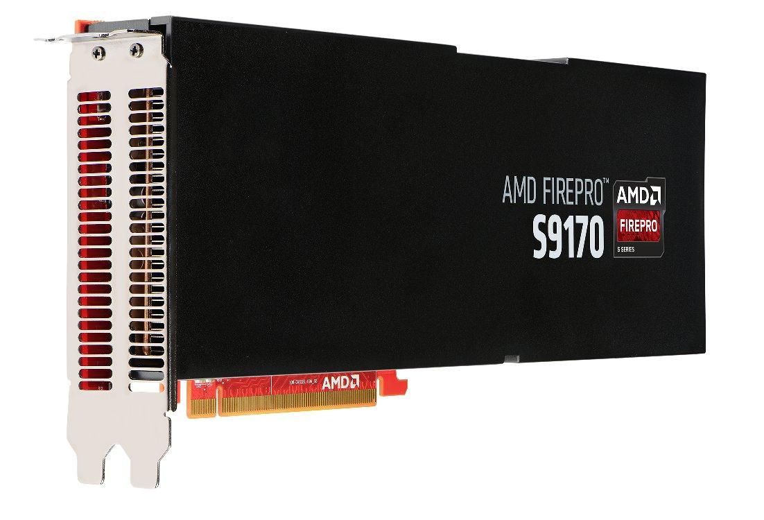 amd-firepro-s9170
