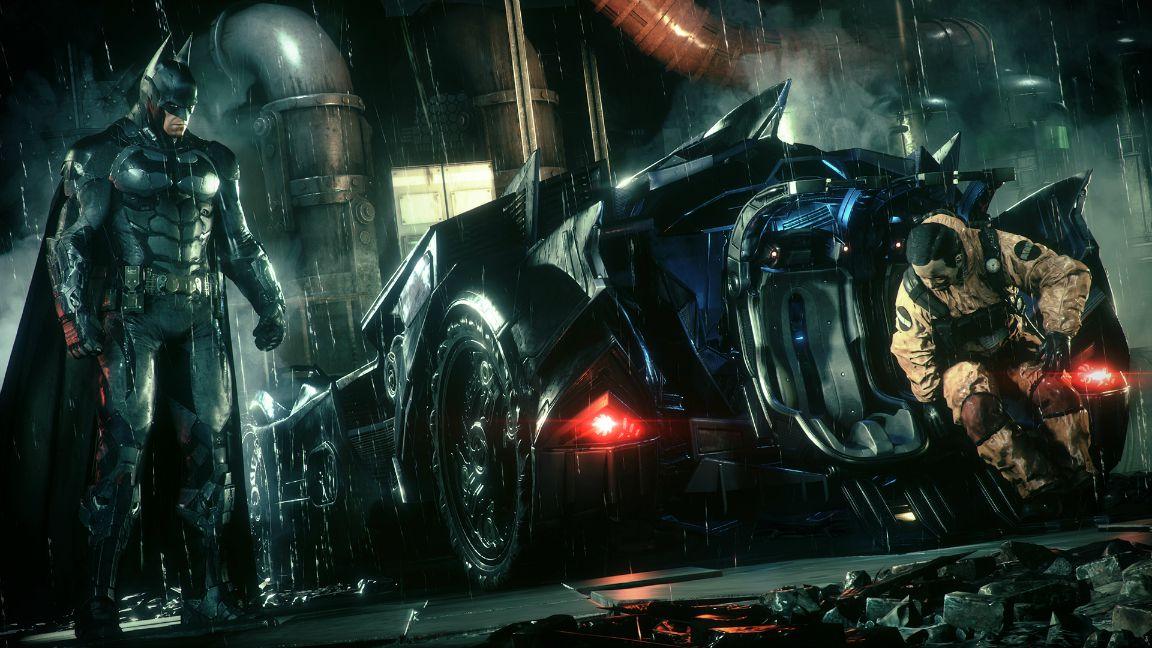Batman_arkham_Knigth_bug_correcao