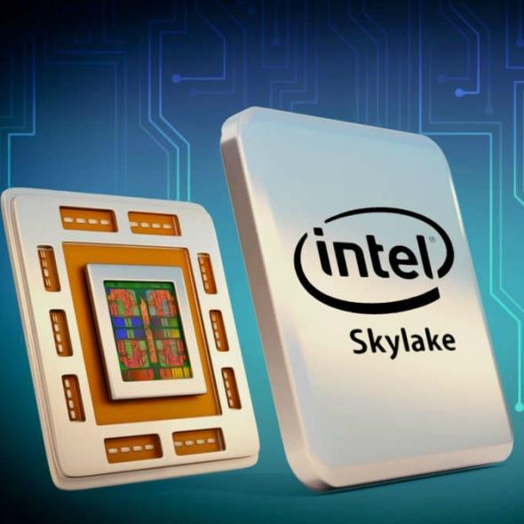 Core i7-6700K vs Core i7-4790K