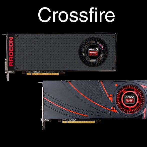 crossfire_R9_290X_R9_390X_entre_gerações_AMD