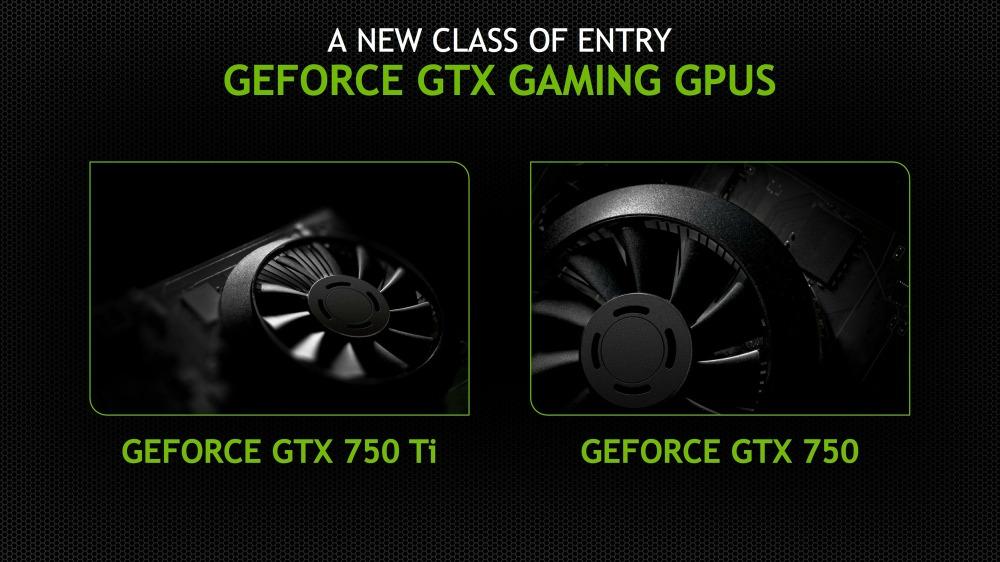 gtx750-750ti-GTX950-gtx950Ti