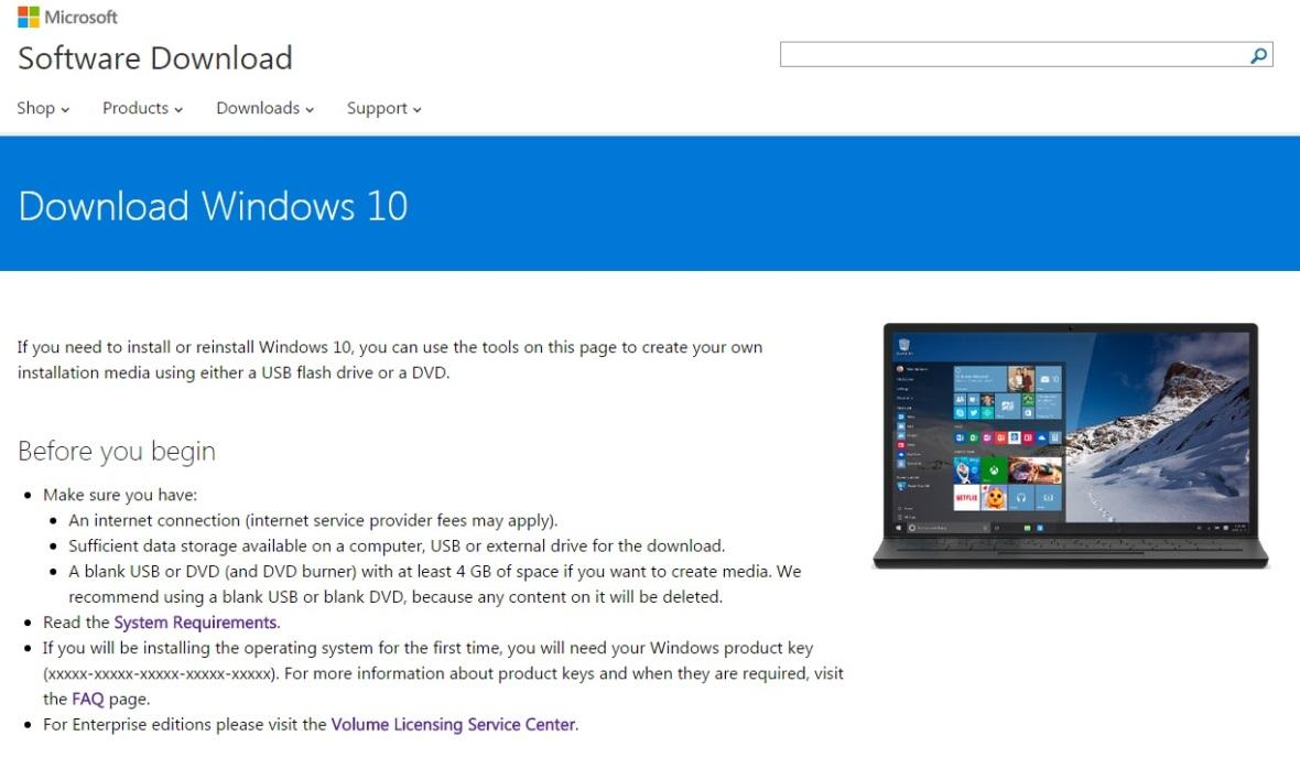 instalacao_windows_10_onde_baixar_gratuito