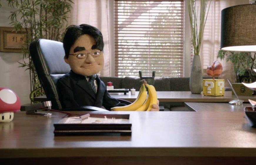 Iwata_boneco_E3_2015