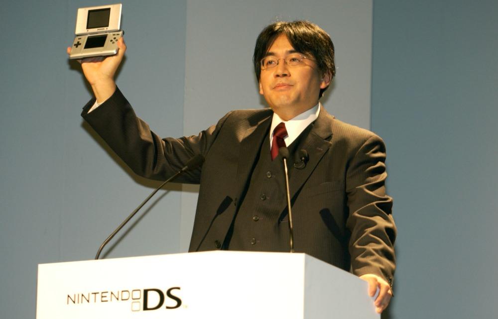 Iwata_nintendo_DS