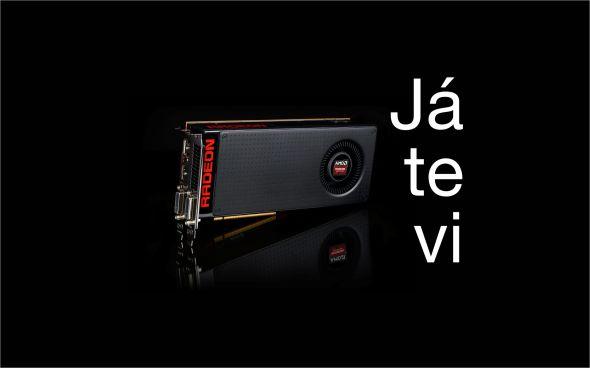 Radeon_R7_370X_vs_GTX_950