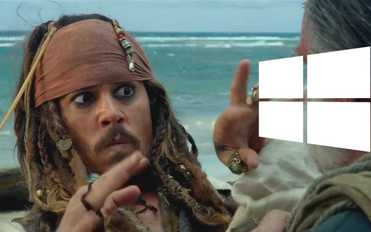 Windows_10_pirata_genuino
