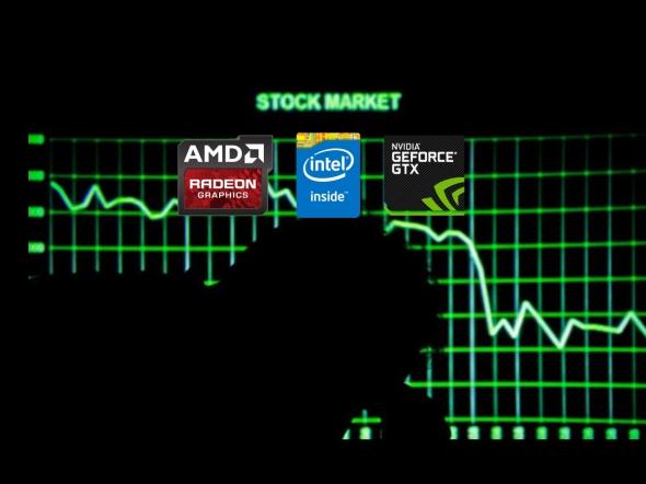 AMD_inte_nvidia_queda_vendas