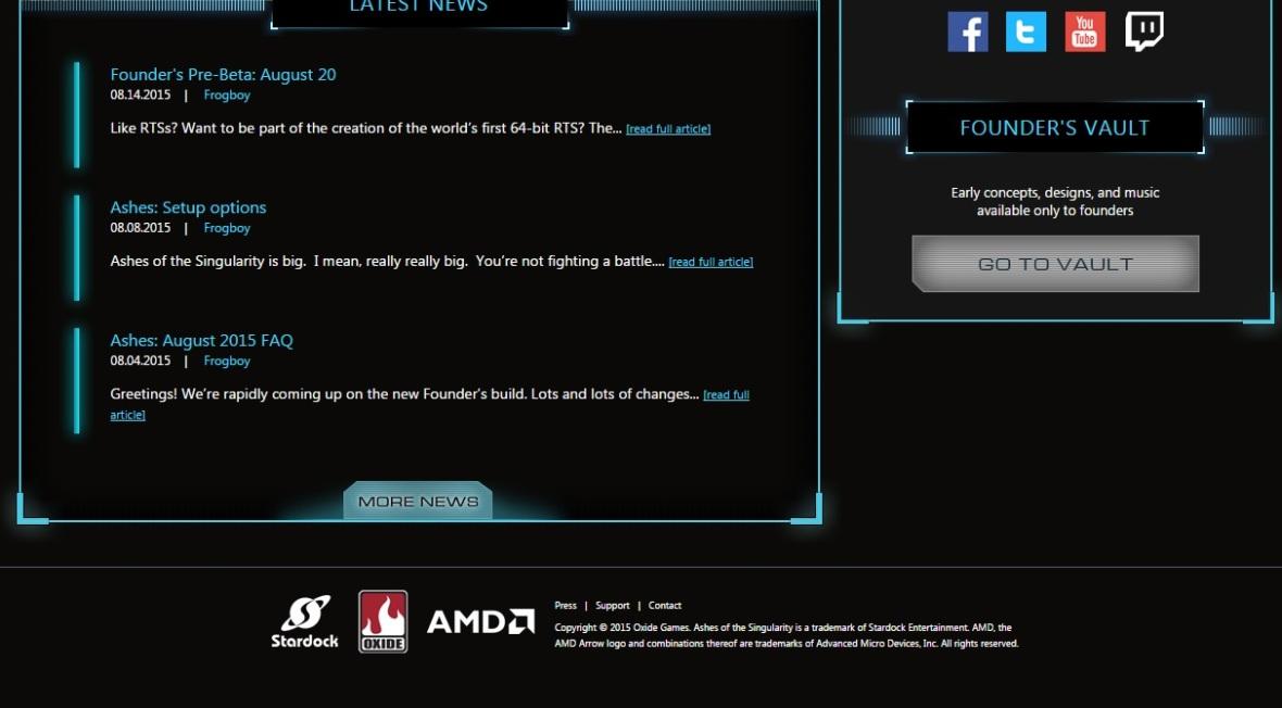 Ashes of the Singularity_AMD_patrocinio