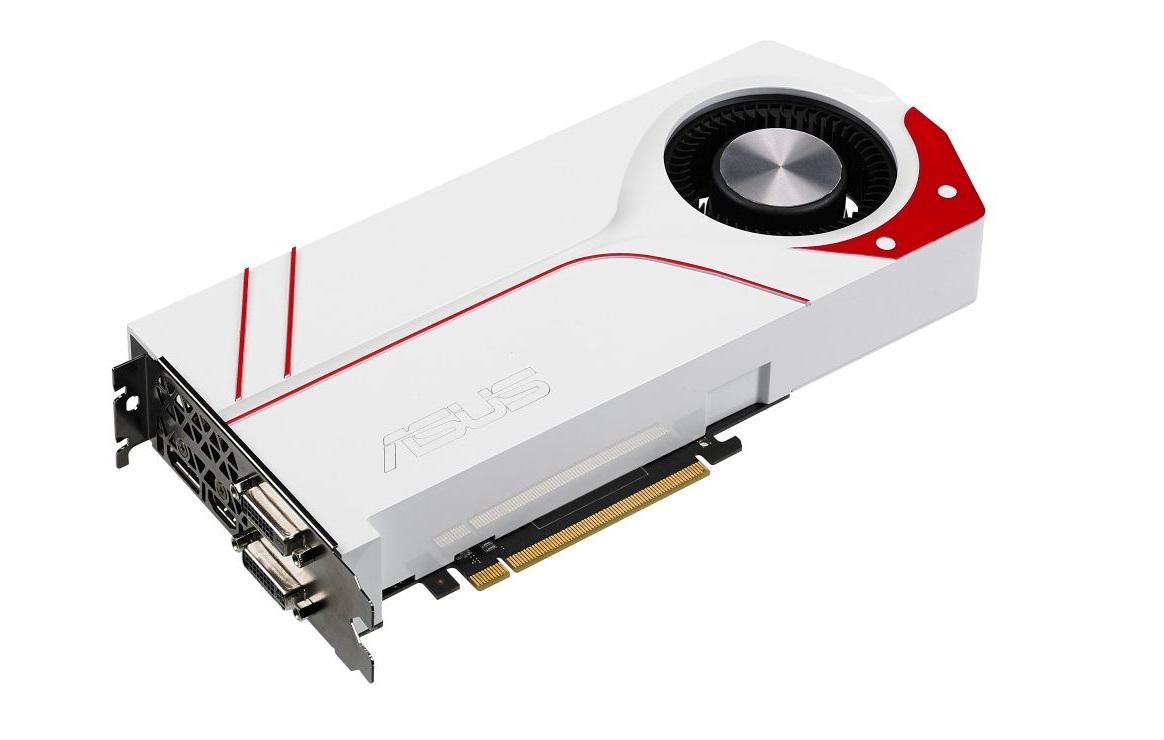 ASUS-Turbo-GTX-970-Graphics-Card