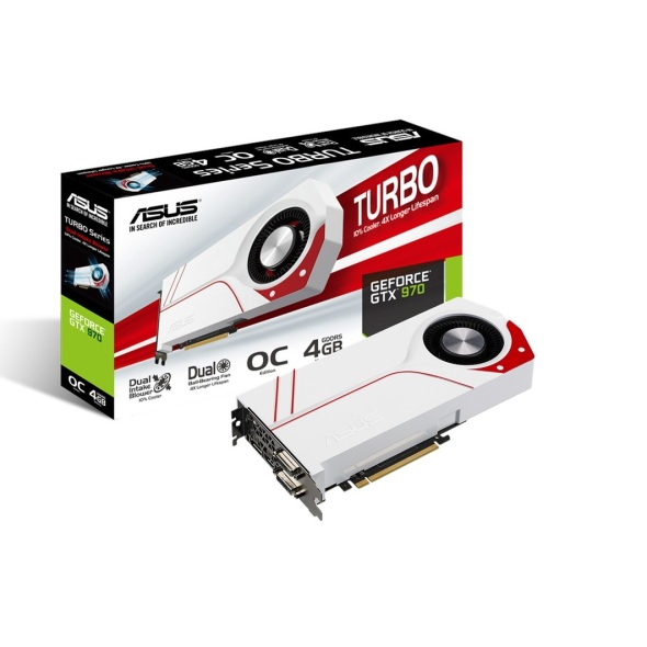 ASUS_Turbo_GTX970_Gaming_Graphics_Card