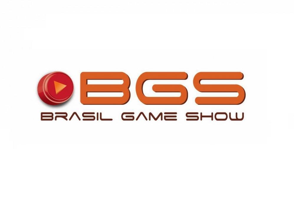 #BGS10: Ingressos para edição histórica da Brasil Game Show estão se esgotando