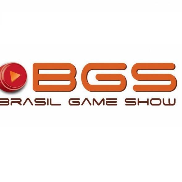 bgs-logo
