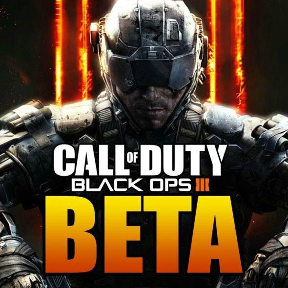 Black_ops_3_beta_brasil_participar_chave