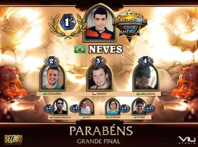 Campeão_hearth_stone_brasil