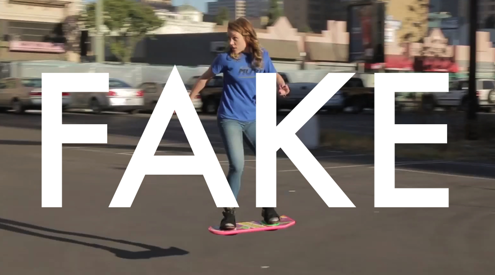 fake_hoverboard_tony_hawk