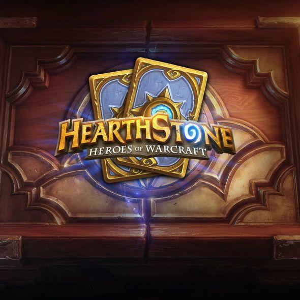 hearthstone_campeao_brasil