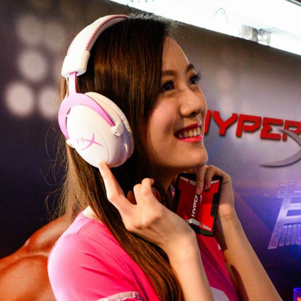 kingston-hyperx-cloud-II-rosa-branco-pink