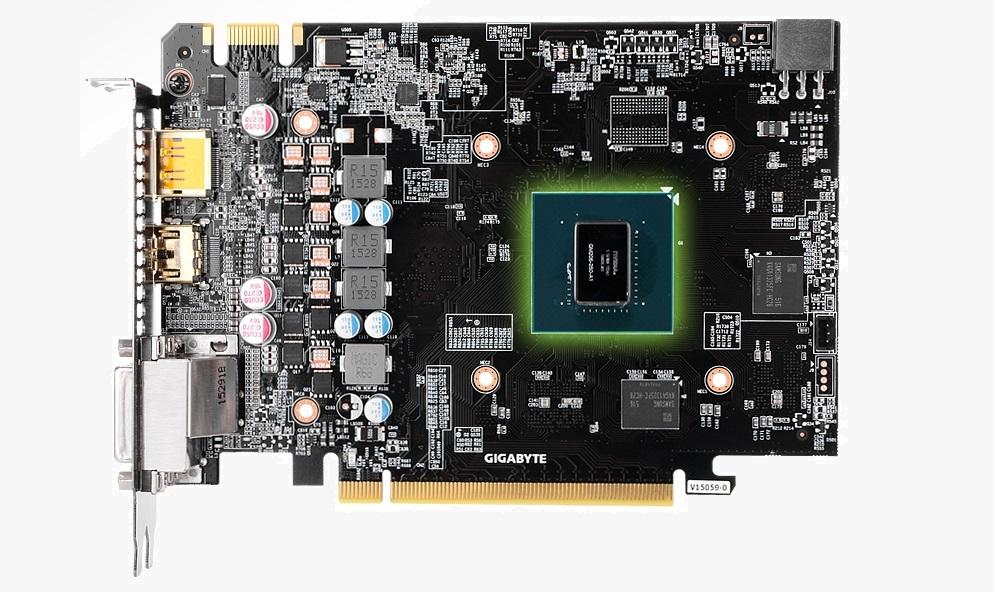 NVIDIA-GeForce-GTX-950_PCB