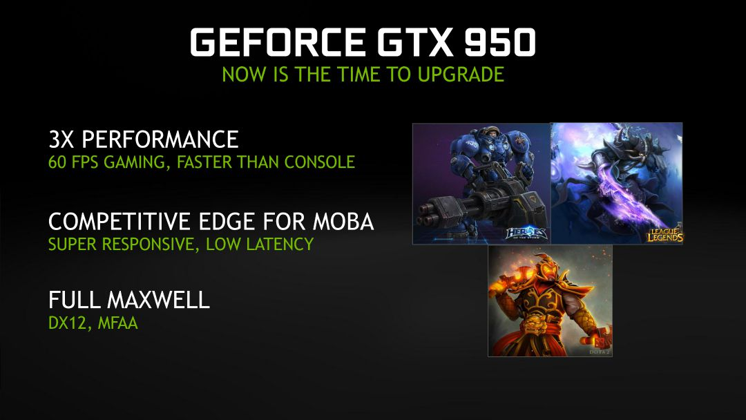 NVIDIA-GeForce-GTX-950_vs_console