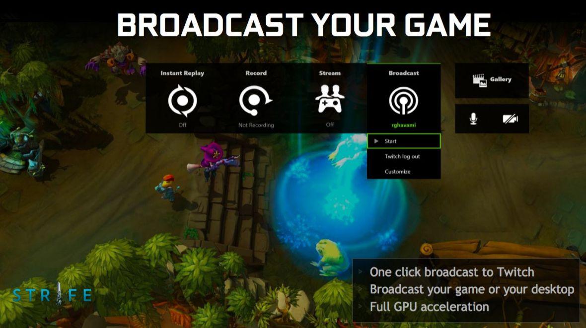 Nvidia_transmitir_jogo_streaming