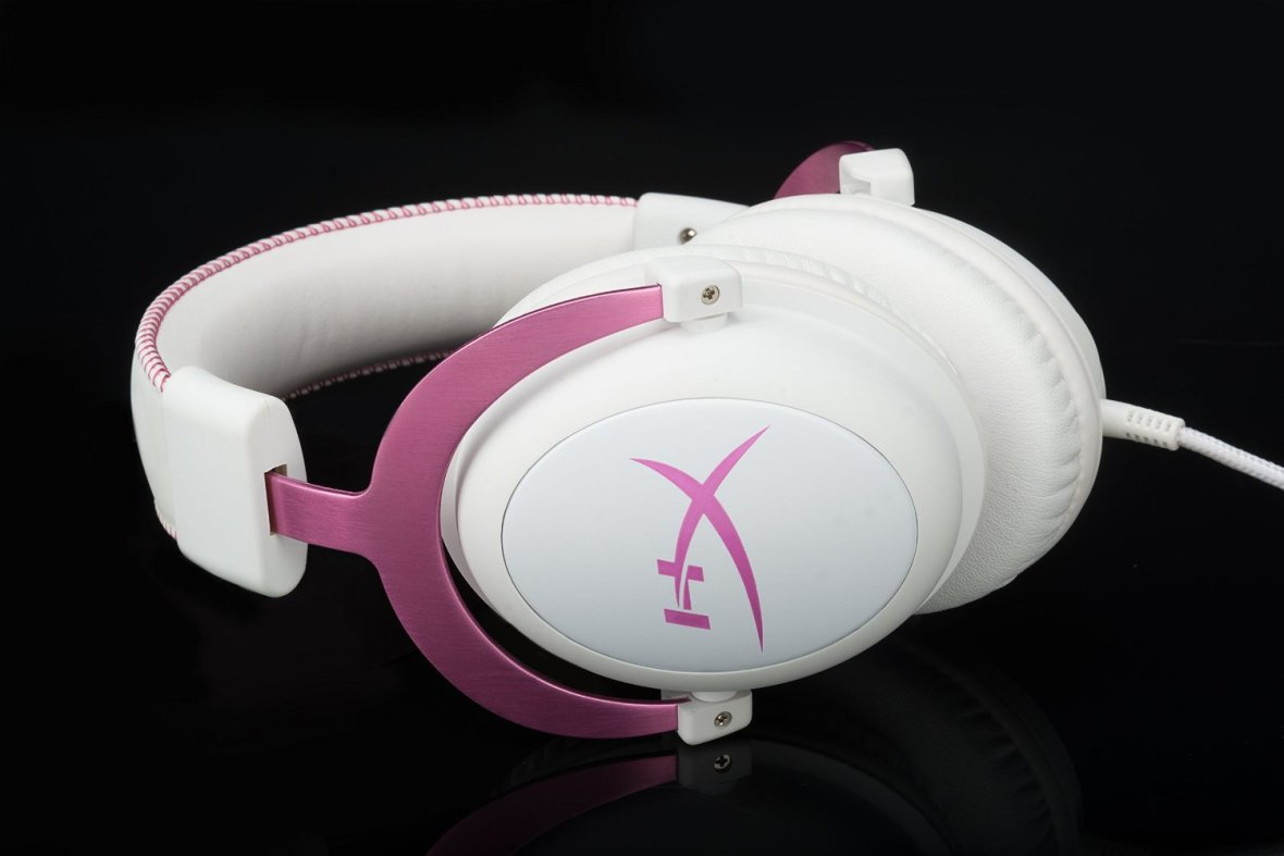 Pink-HyperX-Cloud-2-Gaming-Headset-pink