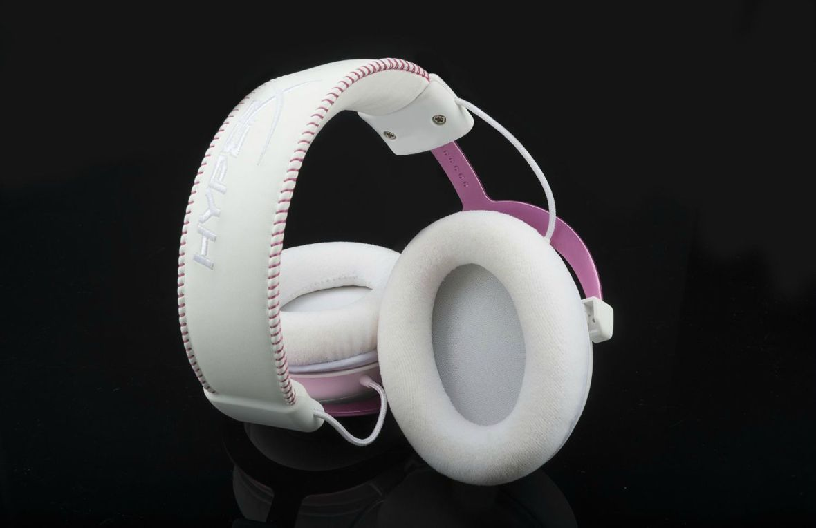 Pink-HyperX-Cloud-2-Gaming-Headset