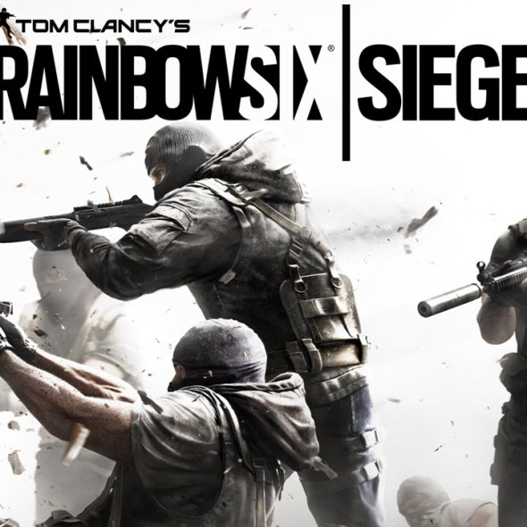 Rainbow-Six-Siege1