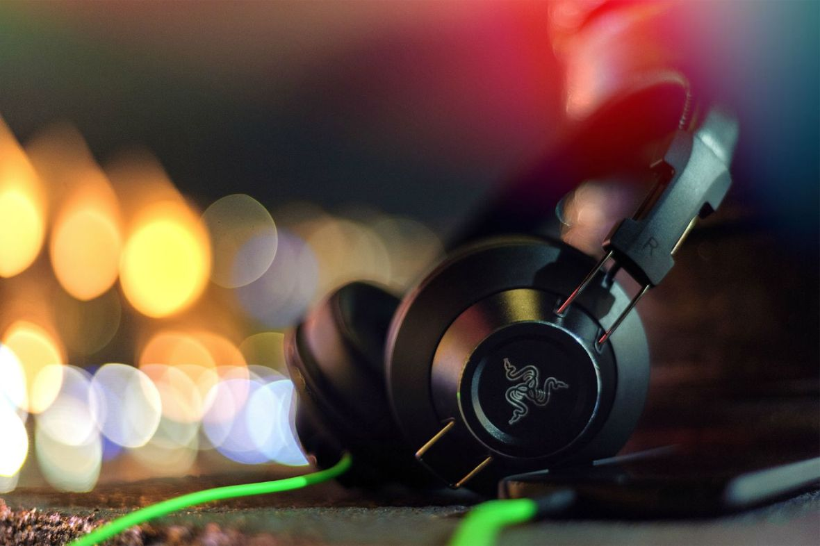 razer-adaro-stereos