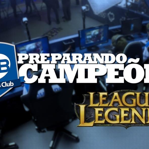 Recrutando_jogadores_lol_profissional_Brasil_CNB