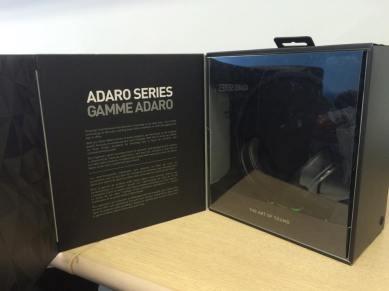 Review_analise_teste_Razer_Adaro_Stereos_Brasil_PT_BR_box_display