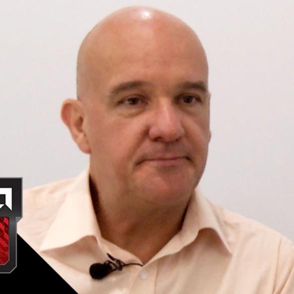 Richard Huddy_AMD_Nvidia_gameworks