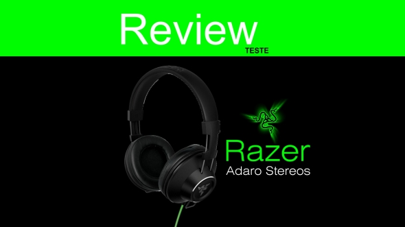 Tela_review_adaro_steresos_Brasil