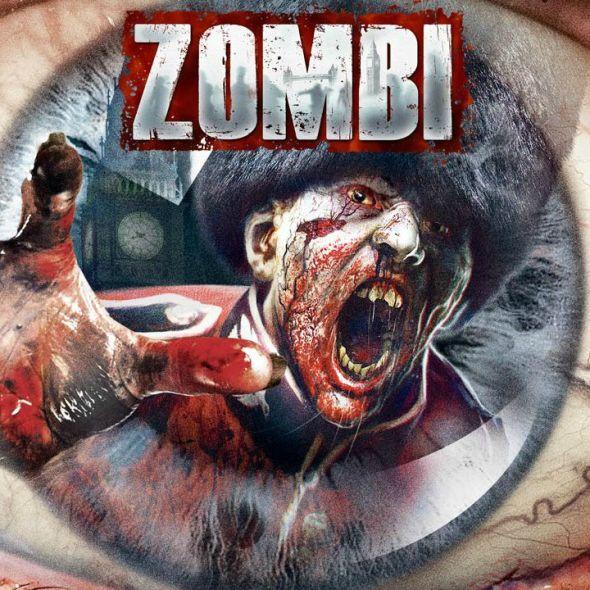 Zombi-PS4-PC-roda