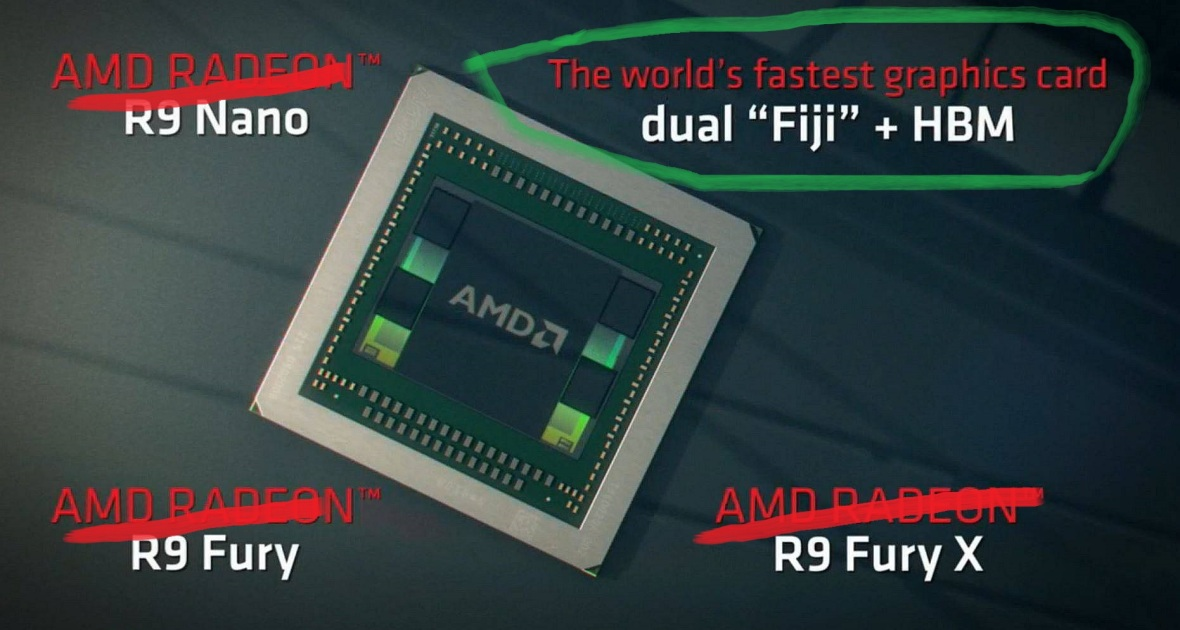 AMD-Fury-Series
